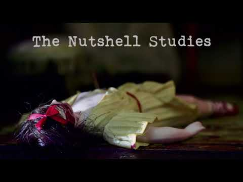 Nora Atkinson: The Nutshell Studies and Frances Glessner Lee