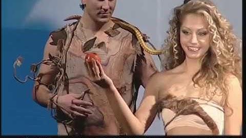 Най-доброто от Модата във Варна с дрехи за бременни и макси мода от Рени Фешън.