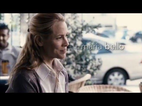 Trailer 2 - Beautiful Boy