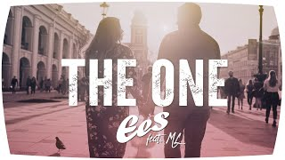 "EES feat. ML - ""The ONE"" (official video)"