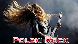 Polski Rock Lady Pank, Dżem, Perfect lat 80 i 90 - Polskie Hity Lat 80 i 90