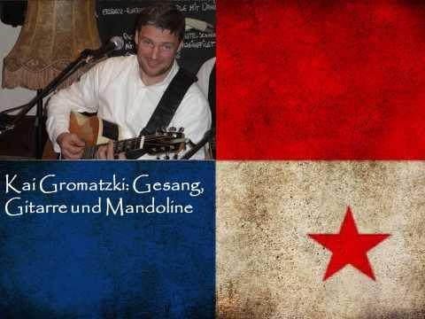 Panama Jam - Musik mit Erdung, handgemacht & akustisch