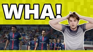 The Invincibles | Worlds Hardest Achievements | Xbox On