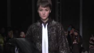CIVIDINI | Fall Winter 2018/19 Fashion Show (Full Video)