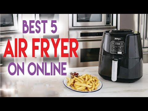 top-5-best-air-fryer-on-online-with-positive-review-best-air-fryer-2019