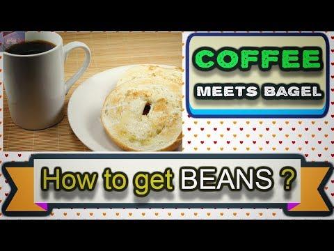 coffee meets bagel dating website