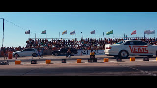 Drag Racing \ Drag Bitva 2014 \ Драг Битва 2014
