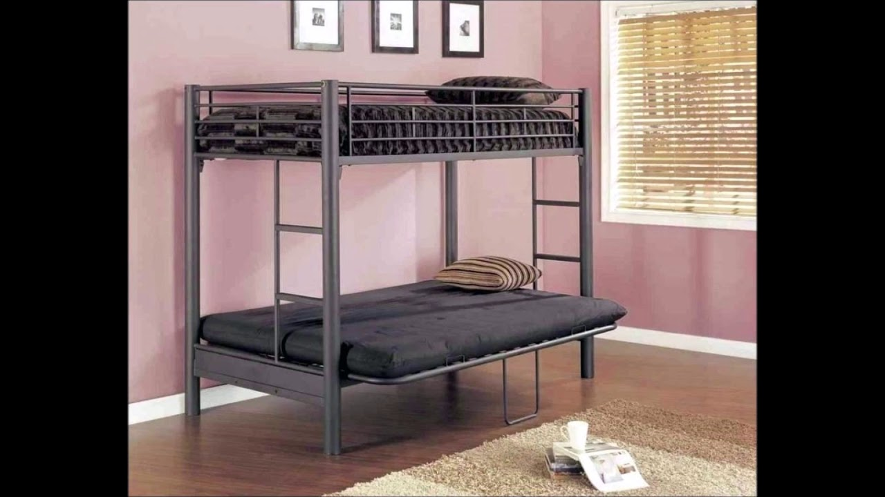 Bunk Bed Frame Assembly Services Omaha In Ne Eppley Handyman