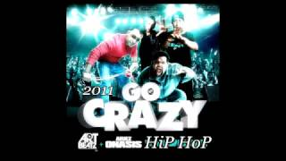 New 2013 Hip Hop Pitbull ft David Guetta.Inna. Eminem. Lil Jon. Fatman Scoop & Nicki Minaj