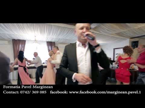 Pavel marginean download youtube
