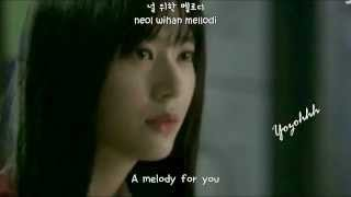 LOCO & Mamamoo - This Song (이 노래) FMV (My Lovely Girl OST)[ENGSUB + Romanization + Hangul]