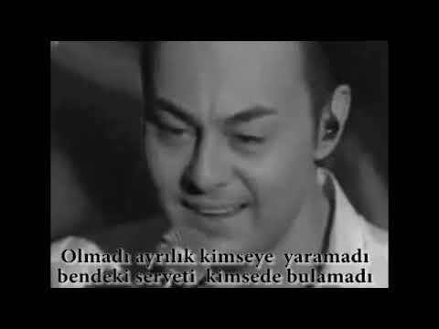 Serdar Ortaç ~ Hile (Gold Remix 2011)