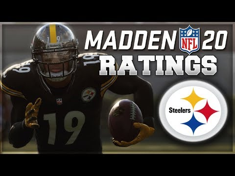 steelers-will-be-a-top-rebuild-team-|-pittsburgh-steelers-madden-20-ratings-predictions