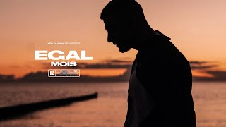 MOIS - EGAL (prod. by Frio)