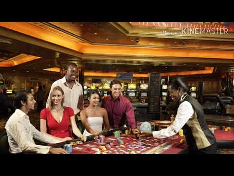 Top 10 Best Casinos Of 2018
