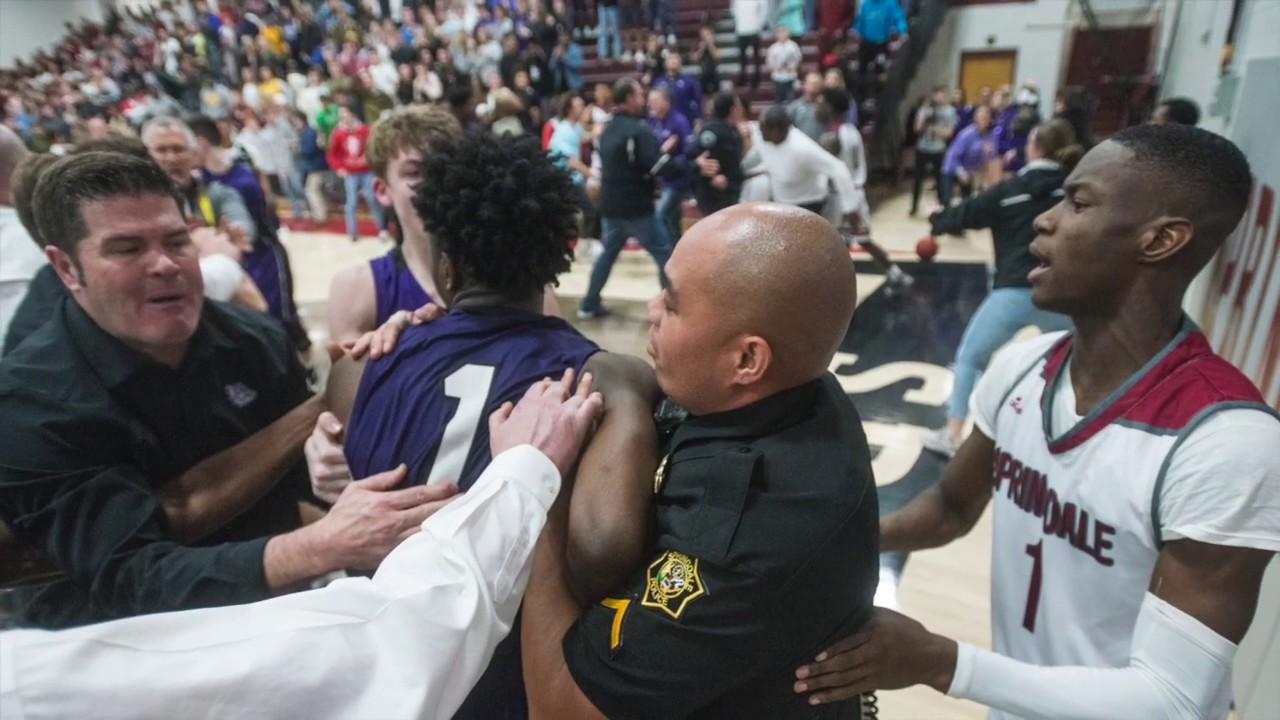 Arkansas basketball programs return to the postseason - Arkansas ...
