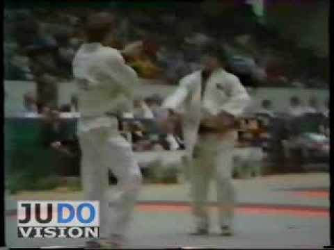 judo hq images for - photo #8