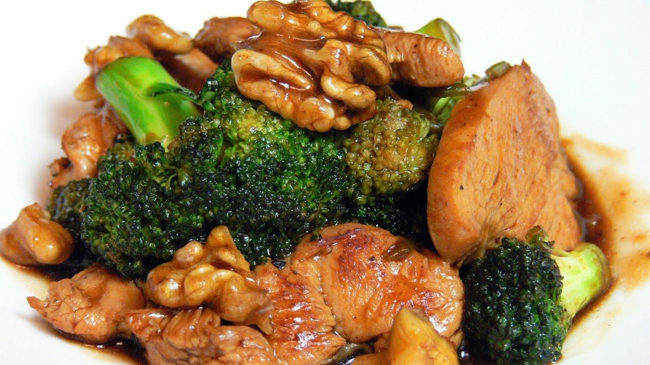 como+preparar+brocoli+con+pollo+estilo+chino
