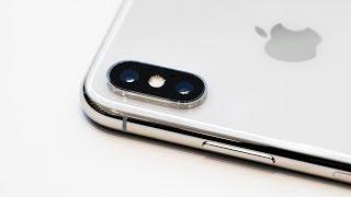 iPhone7 Ringtone Loudly - High Quality || نغمة آيفون 7 بصوت عالي مكررة - جودة عالية