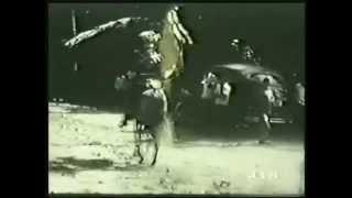 La Fiesta de Santiago, Loiza Aldea Julio 1949