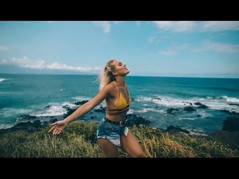 Hawaii vlog - Part 1