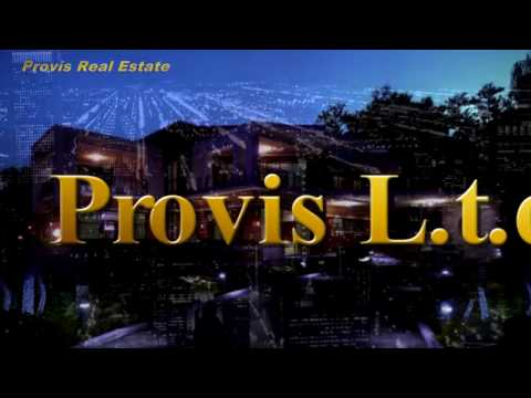 provisrealestate cheap holidays mykonos santorini daybyday rent greece airbprovis bookiprovis reales