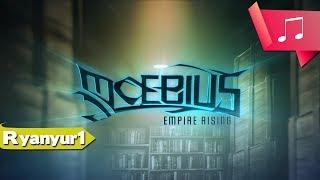 Moebius: Empire Rising Walkthrough | Playthrough | Gameplay - Intro Soundtrack - Simply Amazing