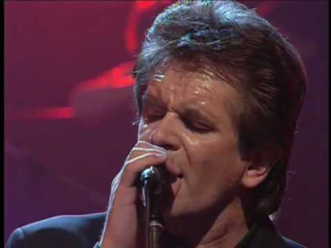 Donnie Munro - Ae Fond Kiss