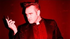 Morrissey - Peel Session 2004