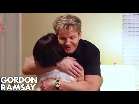Download Youtube: Gordon Rents A New Apartment for Struggling Owners | Hotel Hell