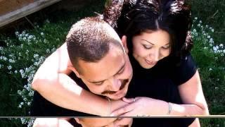 Самый горячий романтический клип в машину онлайн
