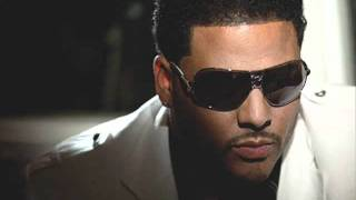 Al B Sure   Oooh this love is so
