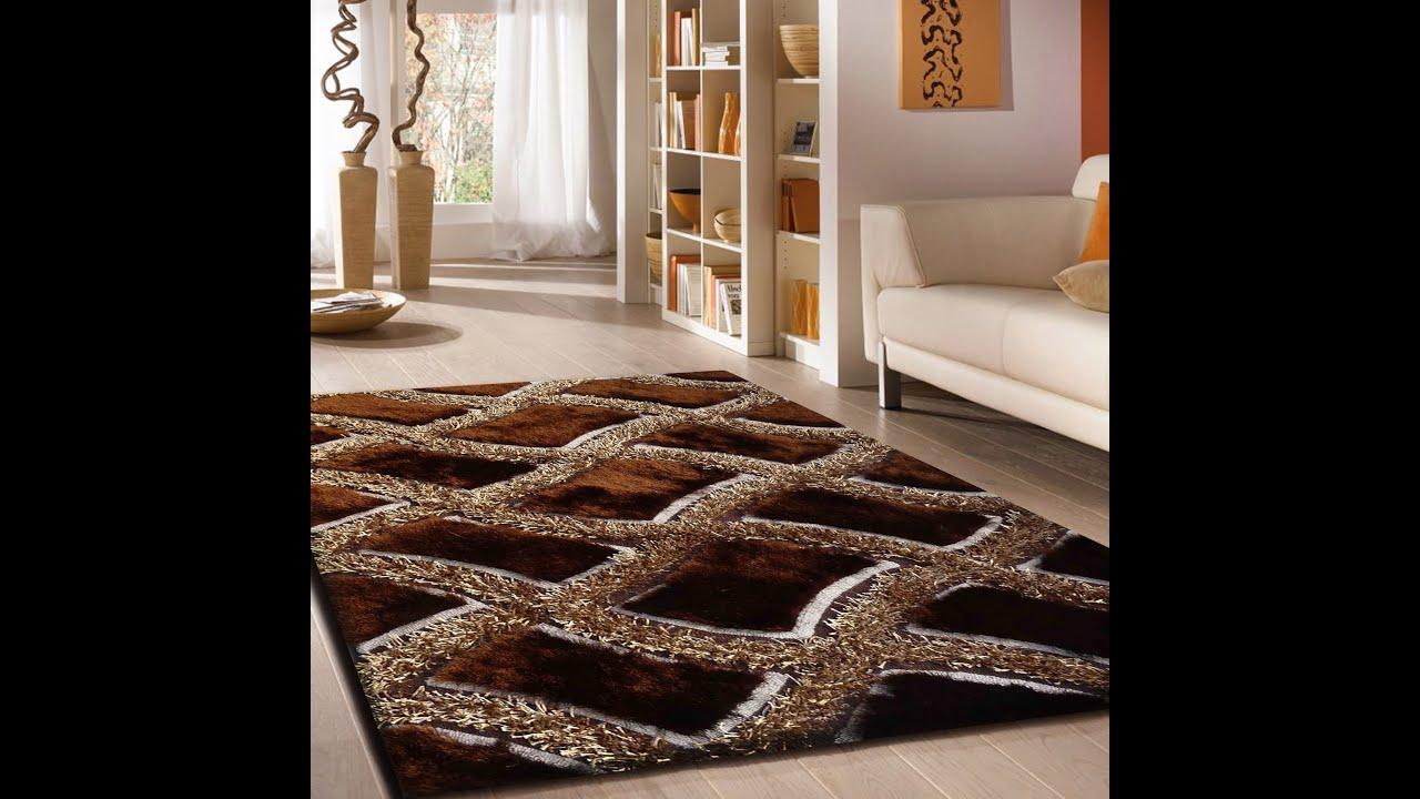 rug shag box adornment living area carpet home entryway ultimate x dorable decor shadow beautiful room safavieh cream