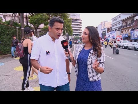 Download La Made: Con Ricardo Lombana, sobre su nuevo proyecto político