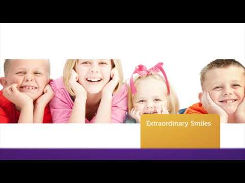 Dr. Michael B. Guess El Dorado Hills CA - Teeth Whitening