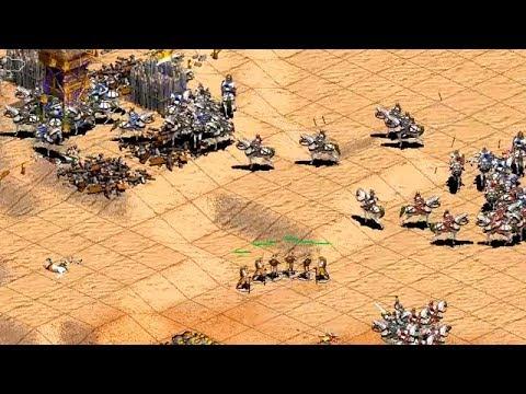 4v4 Arabia feat. Yo & TaToH | vs Finland & MbL