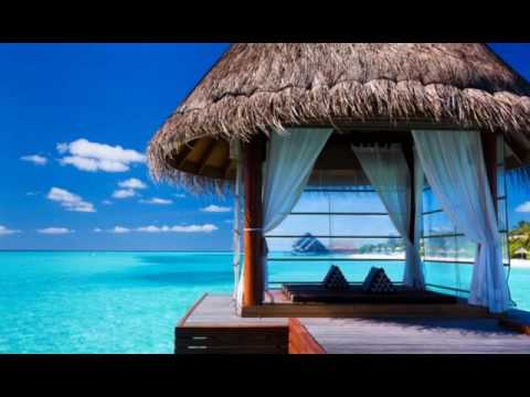 most-beautiful-place-to-visit-,-bora-bora-,-french-polynesia