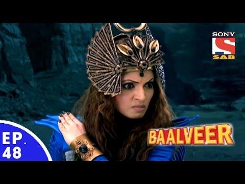 Baal Veer - बालवीर - Episode 48 - YouTube