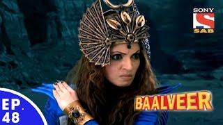 vuclip Baal Veer - बालवीर - Episode 48