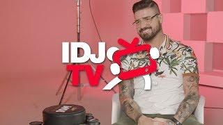 MC STOJAN - NISAM OVO OCEKIVAO | 18.06.2018 | IDJTV