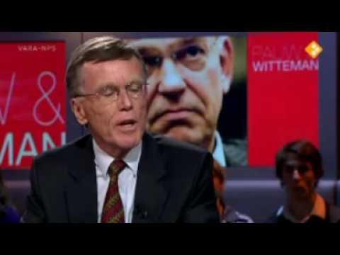 'De Nederlandsche Bank misleidde in Icesaveschandaal' (deel 2)