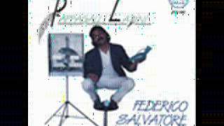 Federico Salvatore - 03 - Offerte speciali