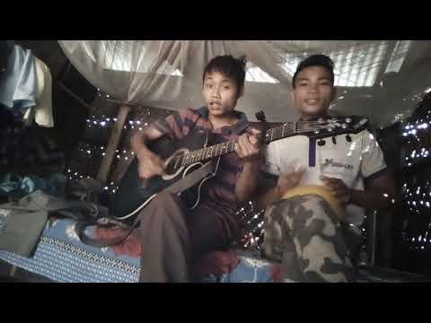 Charan momin. & Siljak momin video download
