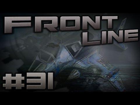 FrontLine #31