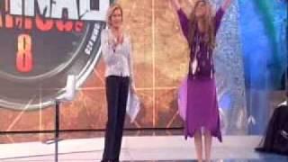 Eleonora Brigliadori imitazione Finale By Zerale.0002.mpg