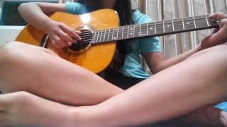 [Guitar] Hướng dẫn 小精灵/Tiểu Tinh Linh - TFBOYS