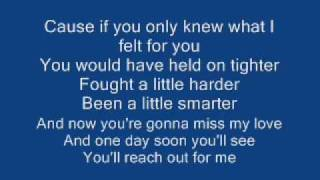 Repeat youtube video Ciara - my love (lyrics)