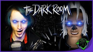 (0.34 MB) You Awake To Find Yourself With Sephiroth 2.0 | The Dark Room #1 | DAGames Mp3