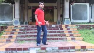 Vennira iravugal- pesu by yuvan best ever video song 2011 .avi