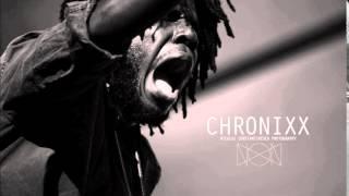 Chronixx - Iyah Walk | Islababad Riddim | March 2014